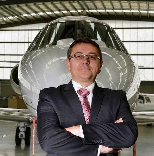 Why you need a Business Jet Manager